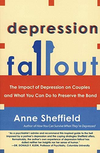 9780060009342: Depression Fallout