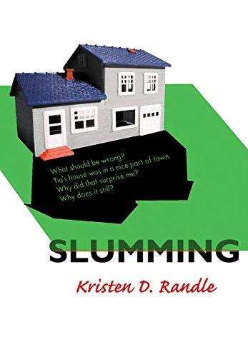 9780060010225: Slumming