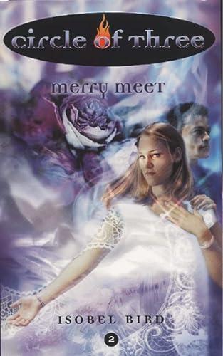 9780060010928: Merry Meet