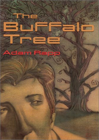 9780060012267: The Buffalo Tree