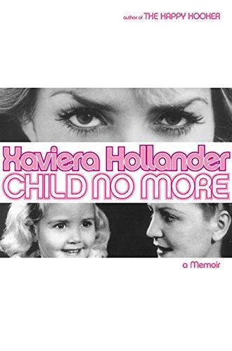 9780060014179: Child No More: A Memoir