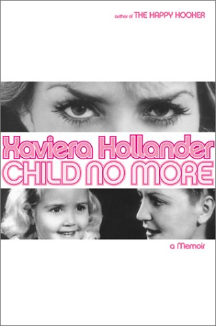 9780060014179: Child No More: A Memoir