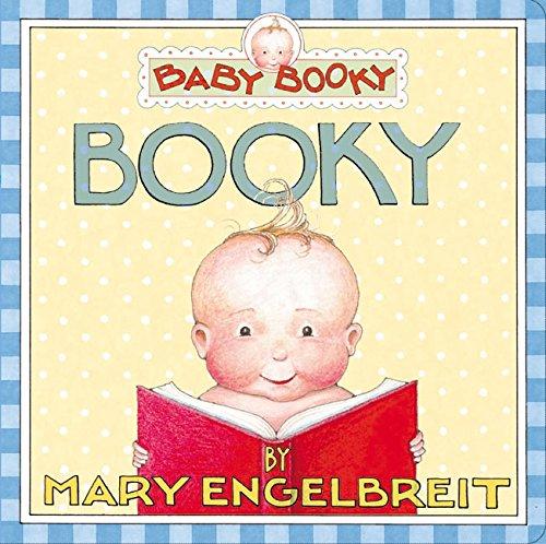Baby Booky: Booky: Engelbreit, Mary
