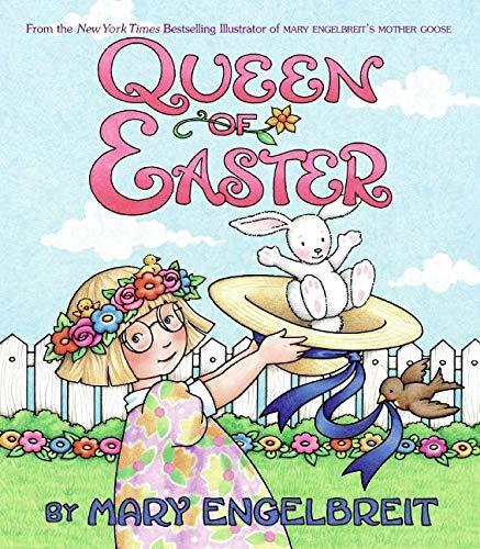 9780060081867: Queen of Easter (Ann Estelle Stories)