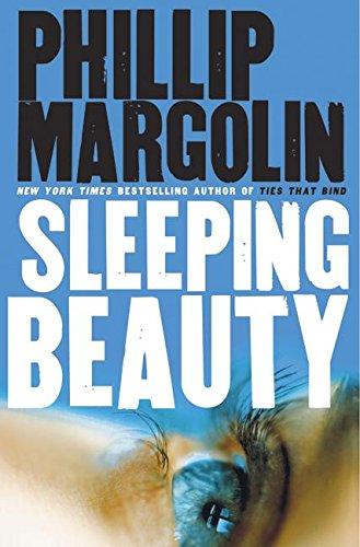 9780060083267: Sleeping Beauty (Margolin, Phillip)