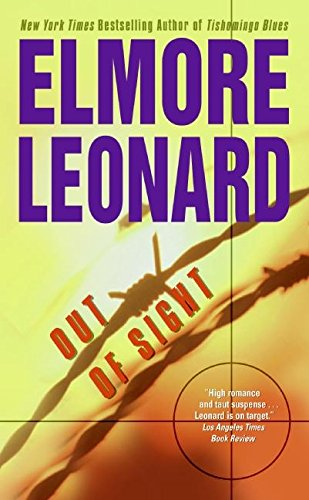 Out of Sight: Leonard, Elmore