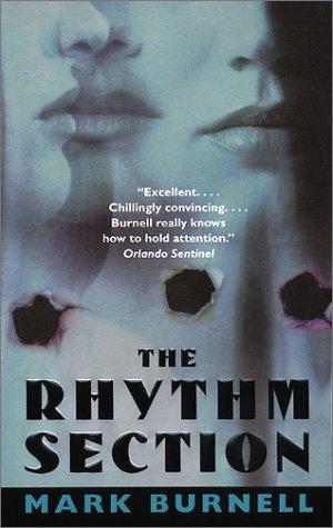 9780060085018: The Rhythm Section