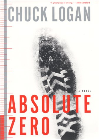 9780060085384: Absoluted Zero
