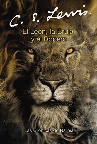 9780060086619: El leon, la bruja y el ropero
