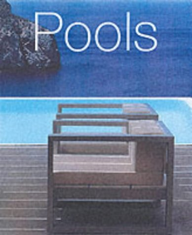 9780060086794: Good Ideas: Pools: (out of print)