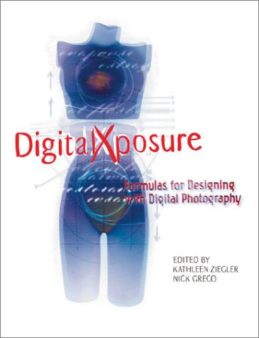 DigitalXposure: Nick Greco, Kathleen