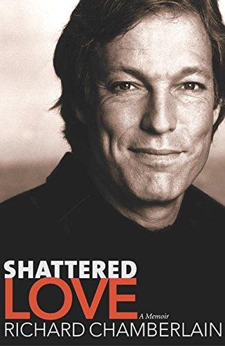 9780060087432: Shattered Love: A Memoir