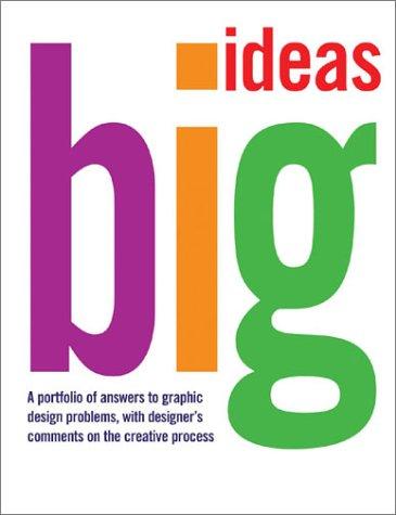 Big Ideas: The Power of Creativity