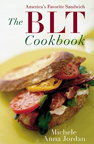 Blt Cookbook, the