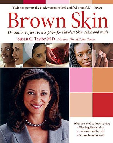 9780060088729: Brown Skin
