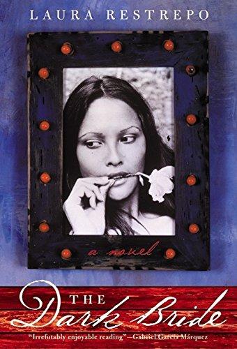 9780060088941: The Dark Bride: A Novel