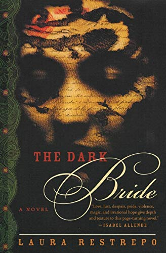 9780060088958: The Dark Bride