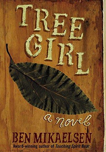 9780060090043: Tree Girl