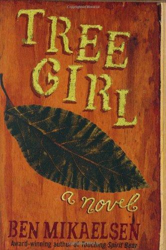 9780060090050: Tree Girl
