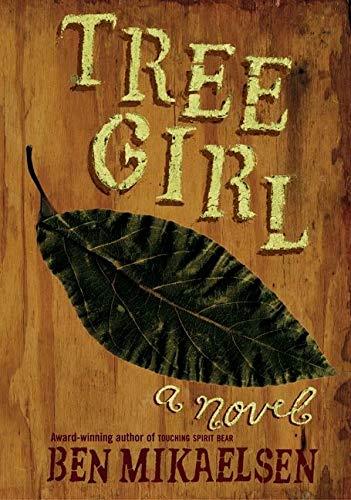 9780060090067: Tree Girl