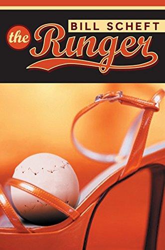 9780060090524: The Ringer