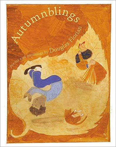 9780060092788: Autumnblings