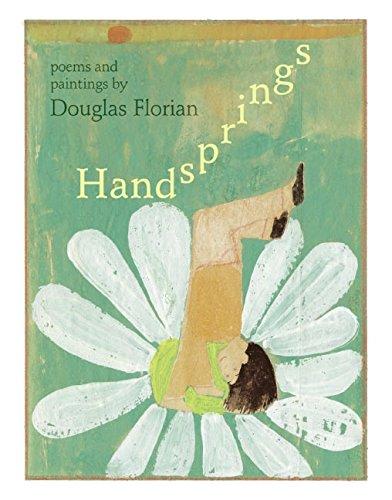 9780060092801: Handsprings