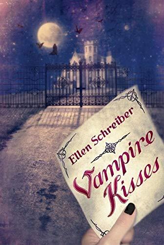 9780060093341: Vampire Kisses