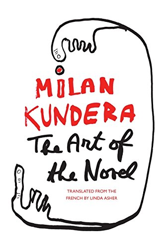 9780060093747: The Art of the Novel (Perennial Classics)