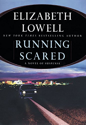 9780060093907: Running Scared