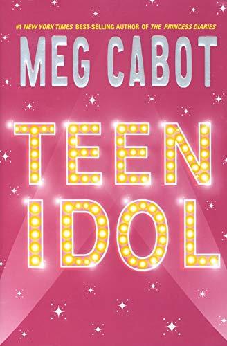 9780060096182: Teen Idol