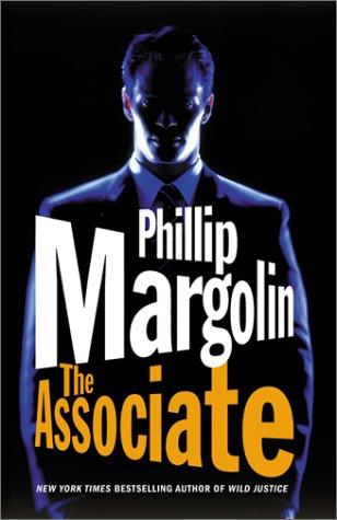 9780060097042: The Associate
