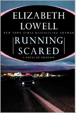 9780060098247: Running Scared