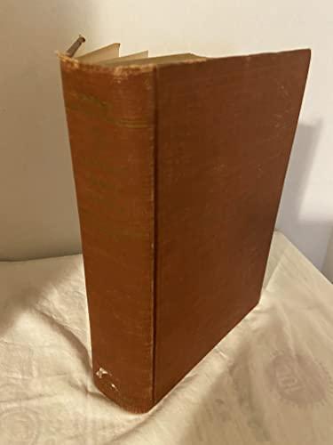 The Family Mark Twain: Twain, Mark