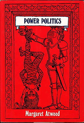 9780060101664: Power politics