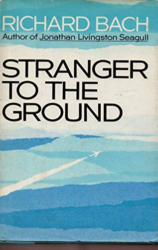 9780060101824: Stranger to the Ground