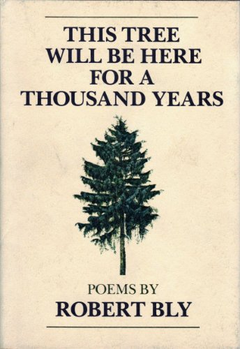 9780060103583: This Tree Will Be Here for a Thousand Years