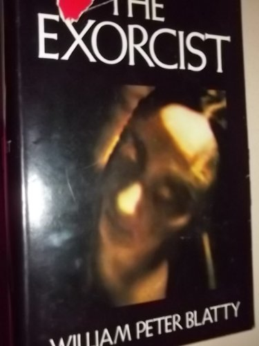 9780060103651: The Exorcist