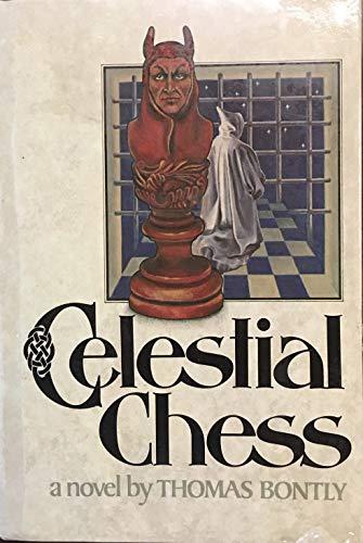 9780060104337: Celestial chess