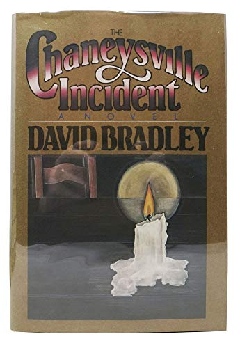 9780060104917: The Chaneysville Incident: A Novel