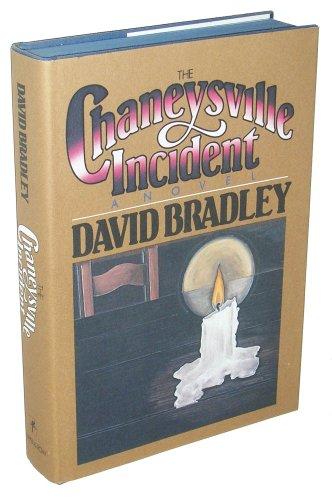 9780060104917: The Chaneysville Incident: A Novel