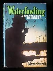 9780060105723: Waterfowling: A Sportsman's Handbook