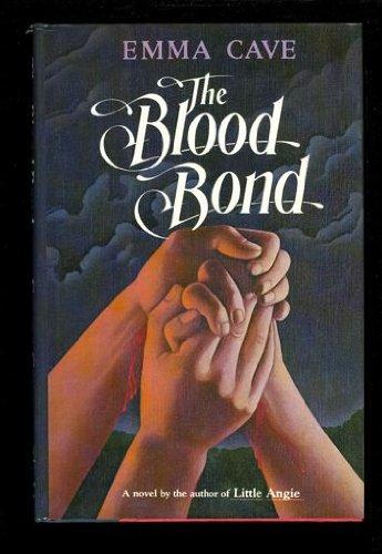 9780060106270: The blood bond