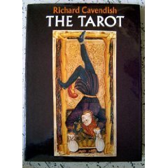 9780060106881: THE TAROT, THE