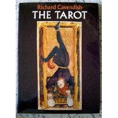 9780060106881: The Tarot