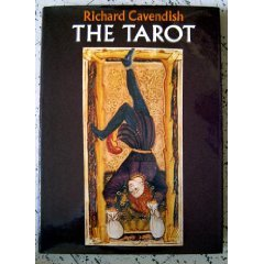 9780060106881: The Tarot