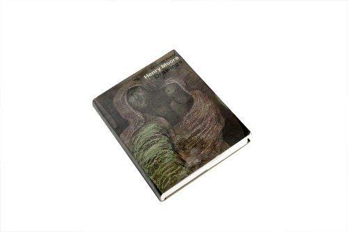 Henry Moore Drawings: Clark, Kenneth