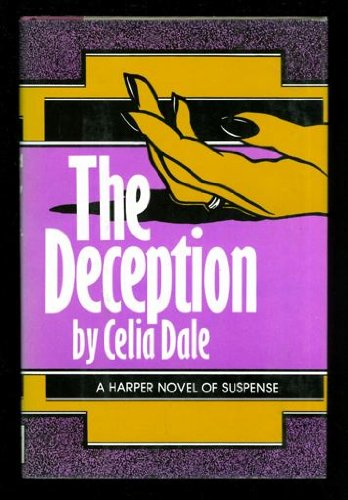 9780060109646: The deception