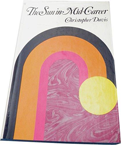 The Sun in mid-career: Davis, Christopher