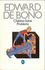 9780060110246: CHILDREN SOLVE PROBLEMS